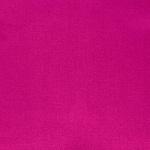 Sierkussen Wit – Fuchsia-304